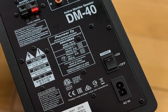 DSC07134