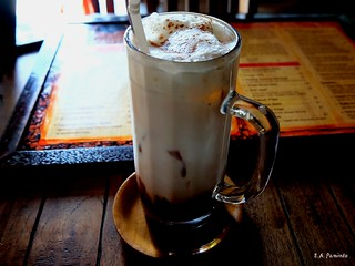 Java Dancer Coffee (4)
