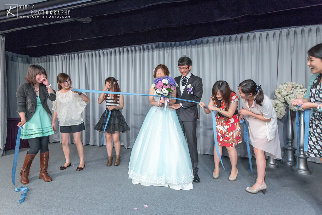 2015.05.24 Wedding Record-200