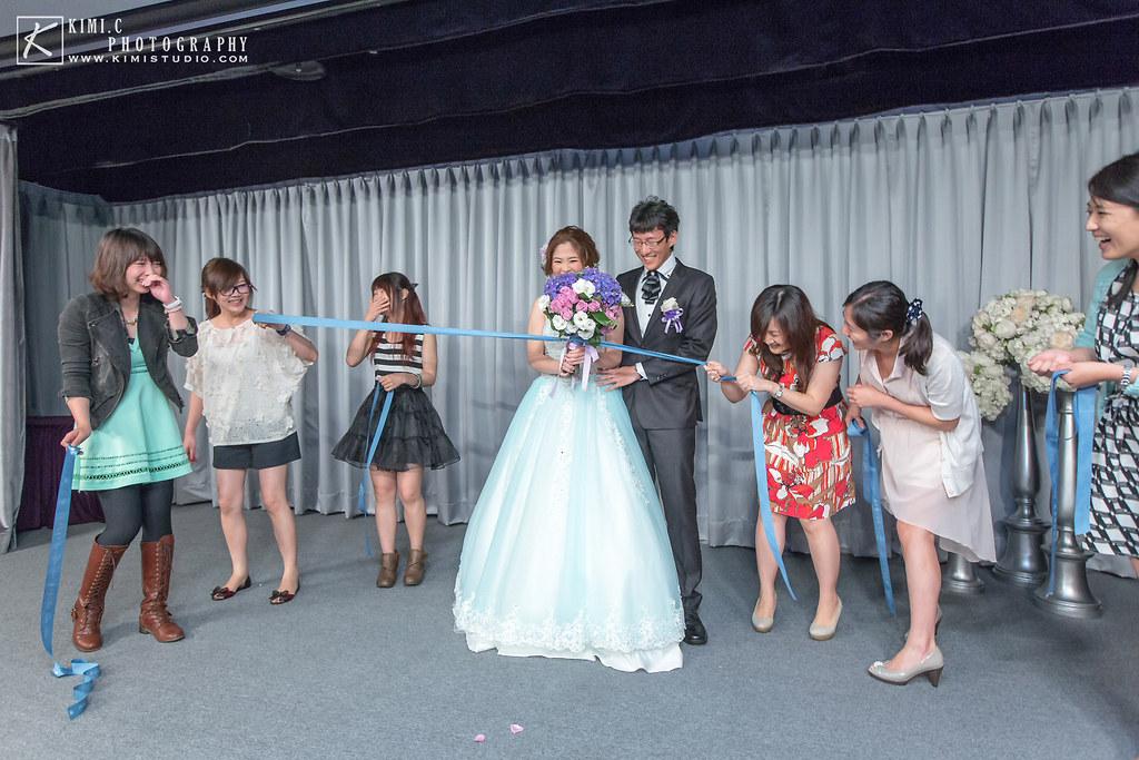 2015.05.24 Wedding Record-200