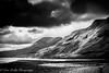 The Scottish Highlands BW-10 by broadswordcallingdannyboy