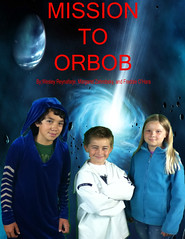 Missio To Orbob