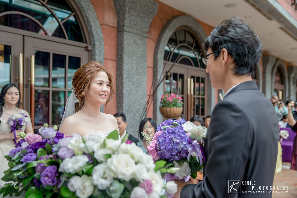 2015.05.24 Wedding Record-103
