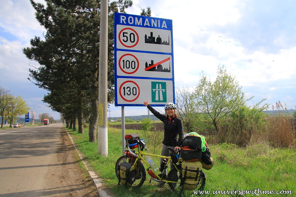 Romania002