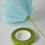 Florist tape