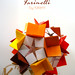 Farinelli by Kalami