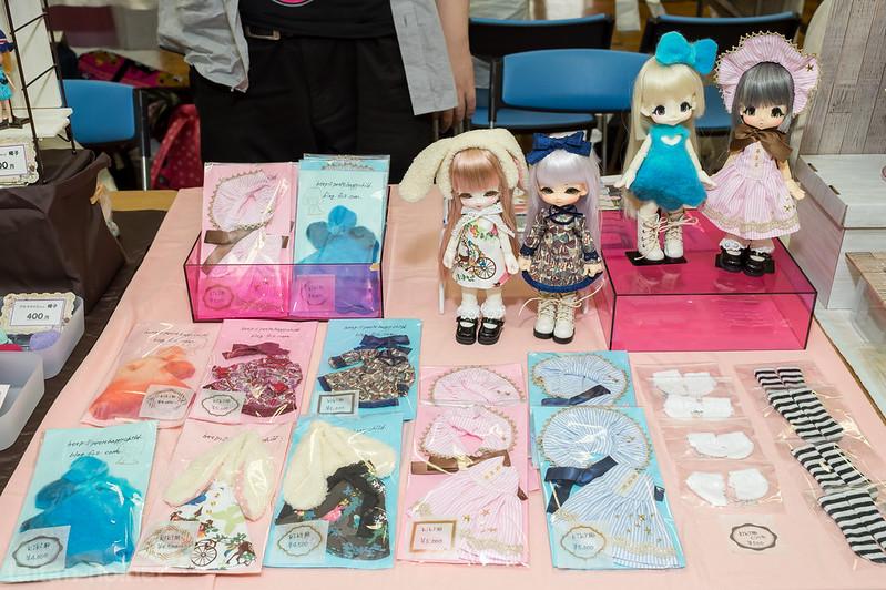 Dollshow44浜松町FINAL-1345-DSC_1341