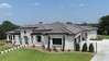 4901  Arbol Ct, Fort Worth TX (3) by America's fastest growing roof tile.