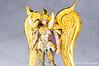 [Comentários]Saint Cloth Myth EX - Soul of Gold Mu de Áries 20936012309_855ca01216_t