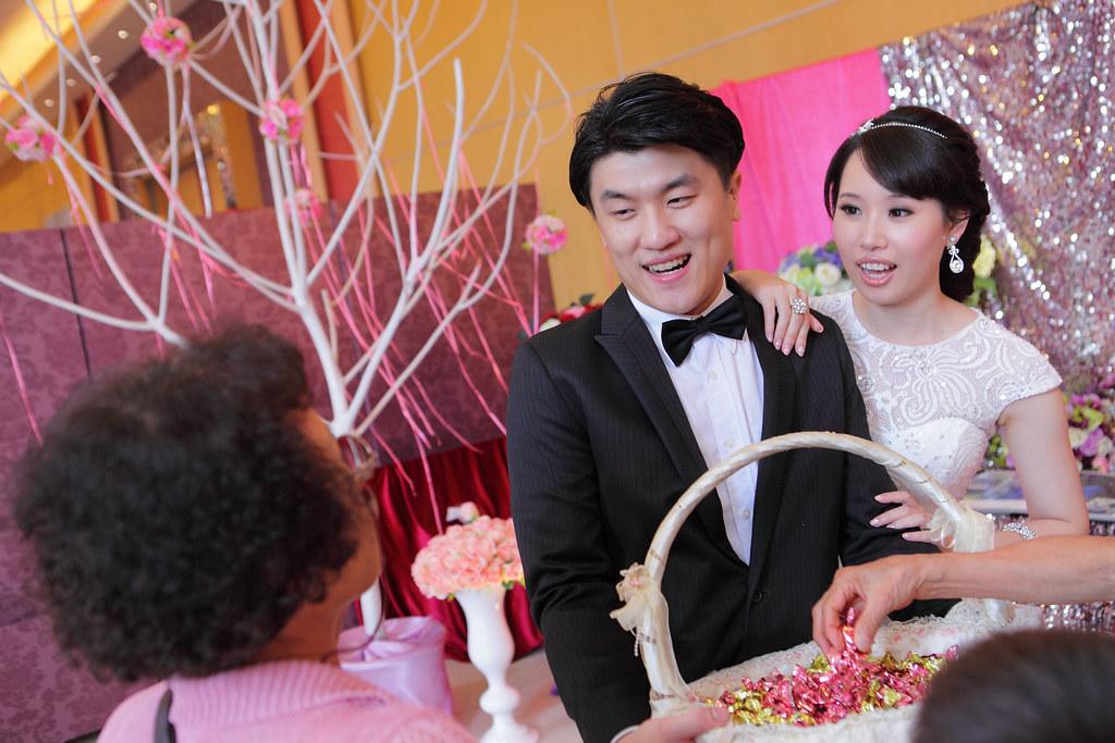 20130915_政衡 & 佩珍_結婚婚宴_583