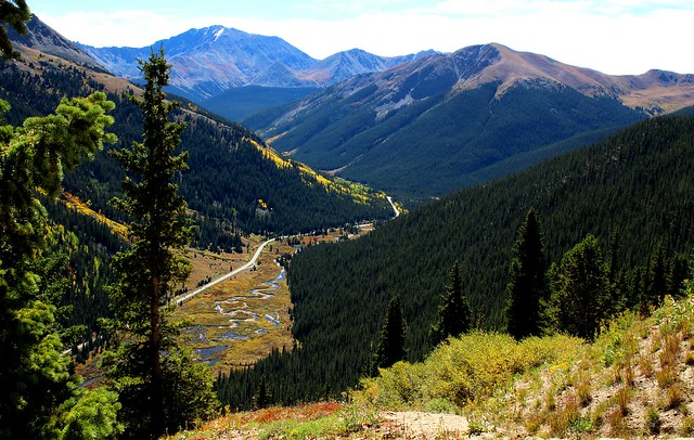 Independence Pass_01