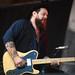 Nathaniel Rateliff & The Night Sweats - 2015 Telluride Blues & Brews Festival