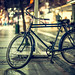 Night Photography and Bokeh by Leica M & Noctilux f/0.95 by yAvuz.kaya