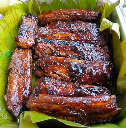 Davao Gourmet Collective Kadayawan Food & Music Fair 18 - DavaoFoodTrips.com.jpg