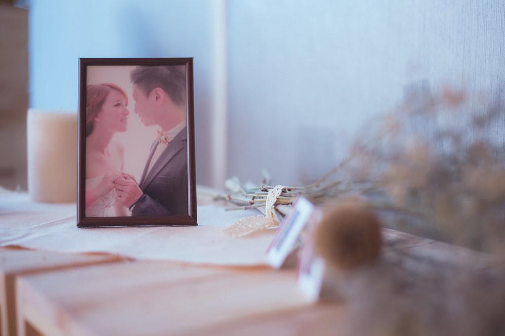 20150719晶華酒店婚禮紀錄 (435)