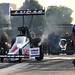 Lucas Oil Route 66 NHRA Nationals at Route 66 Raceway - 2015