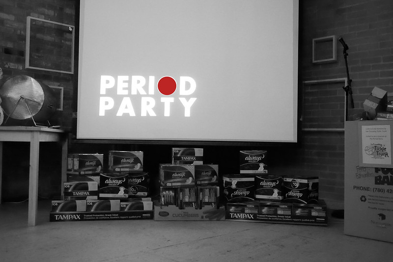 period-party-5