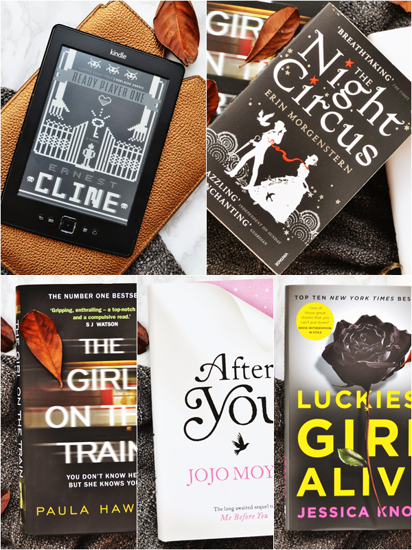 books-to-read-autumn-2015