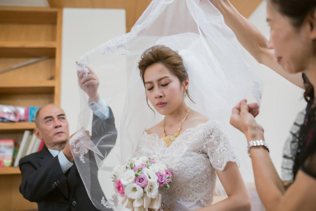 20150704堃棋&麗君-內湖典華婚禮紀錄 (278)
