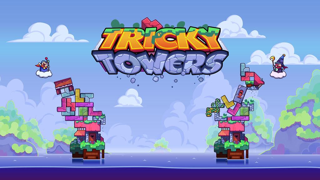 TrickyTowers_raceWorldTowers