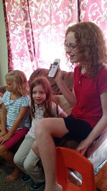 Aug 20 2015 Steven's Birthday Mississippi Trip (4)