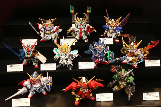 All Japan Model Hobby Show 2015 A1_071
