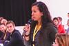 2015.09.26 Barcamp Stuttgart #bcs8_0087