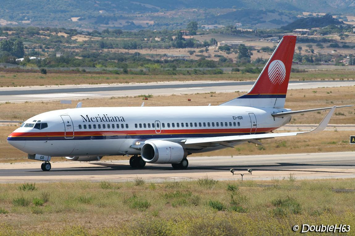 Olbia Costa Smerlada aéroport [OLB/LIEO] - Page 3 21884007020_8d9718176f_o