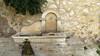 Kreta 2015 301