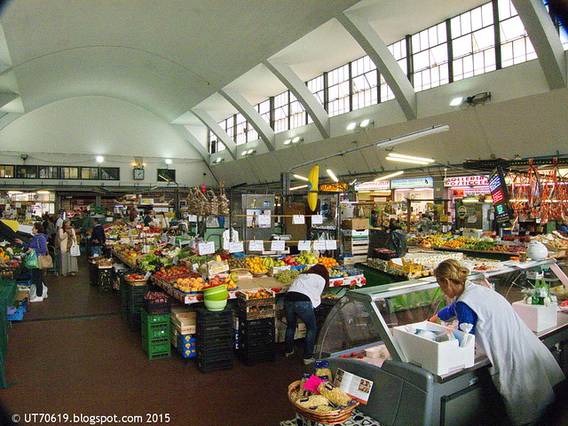 Markthalle_1