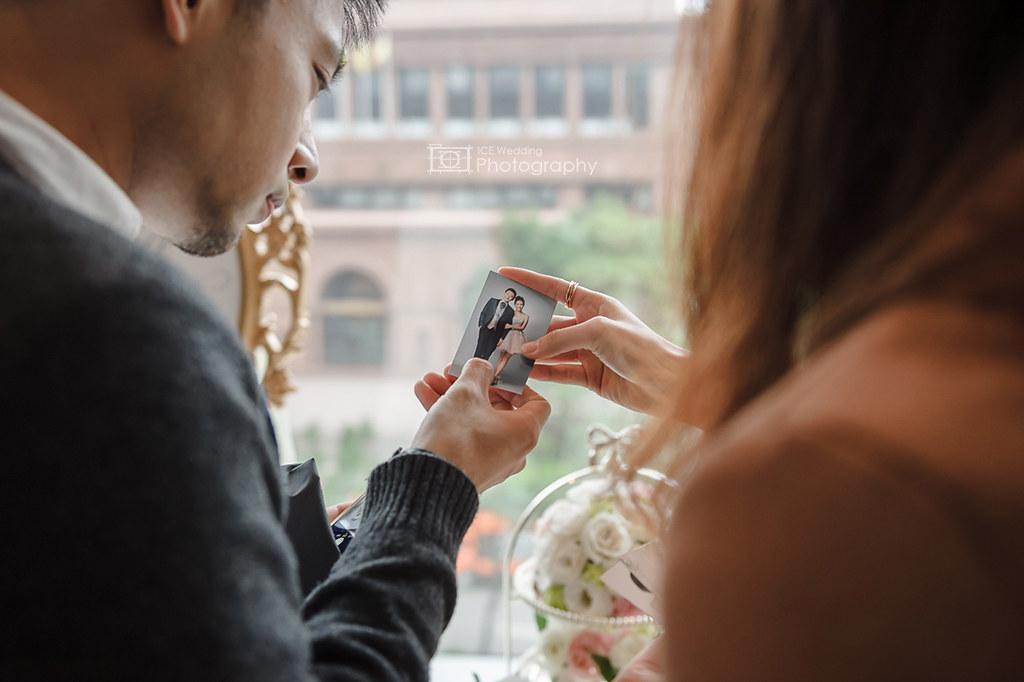 台北寒舍艾美酒店,女攝影師,婚攝,婚攝冰淇,婚禮紀錄,寒舍艾美,寒舍艾美酒店
