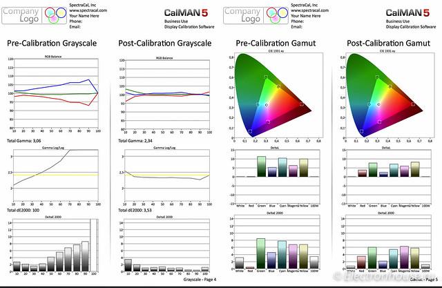 JVC_2015_calibration.jpg