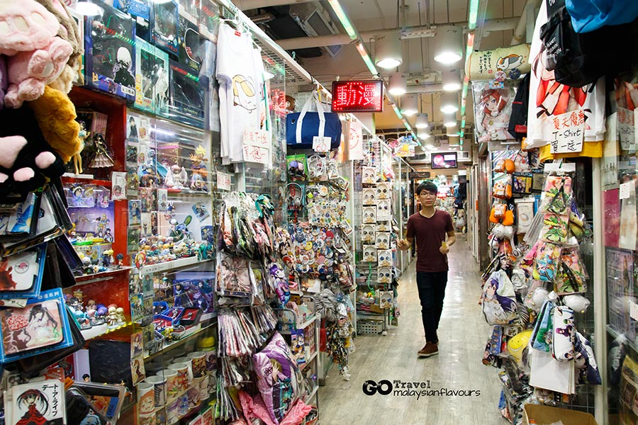 dragon-centre-sham-shui-po-hong-kong-shop-play-like-local