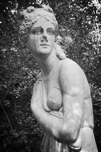 west public st statue louisiana plantation oakley francisville 2015 tjean314 johnhanley feliciana allphotoscopy20052015johnhanleyallrightsreservedcontactforpermissiontouse allphotoscopy20052016johnhanleyallrightsreservedcontactforpermissiontouse