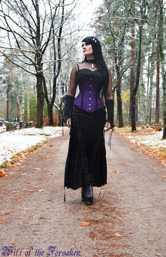 corset5