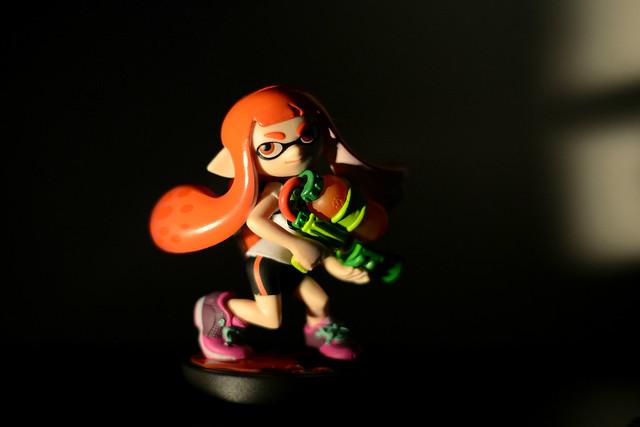 [Galerie commune] Nintendo Amiibo  22531062325_8e482b5ee8_z
