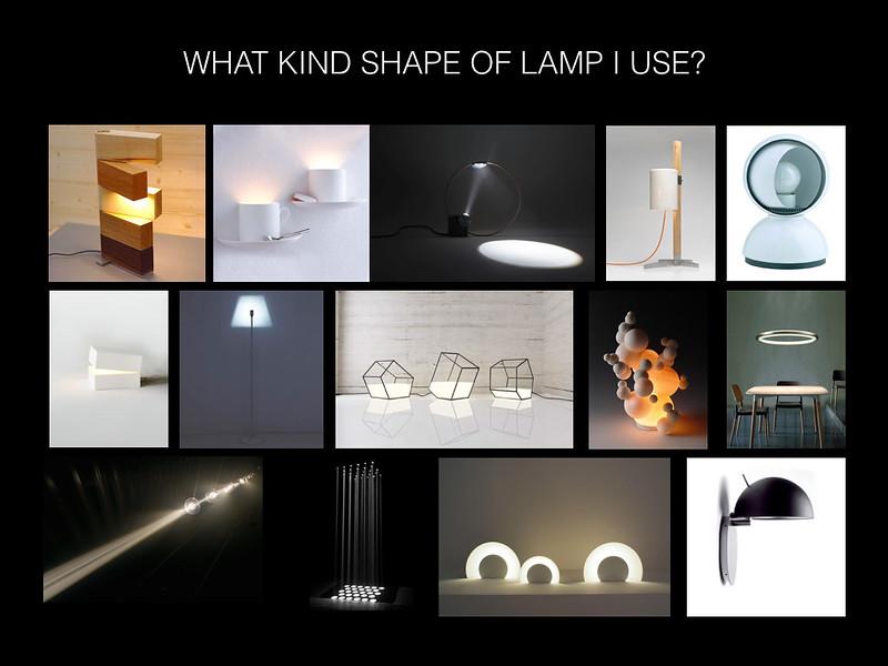 LightPresentation.009