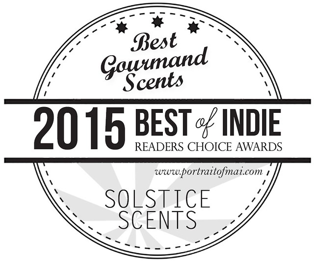Best-Gourmand-Scents-2015