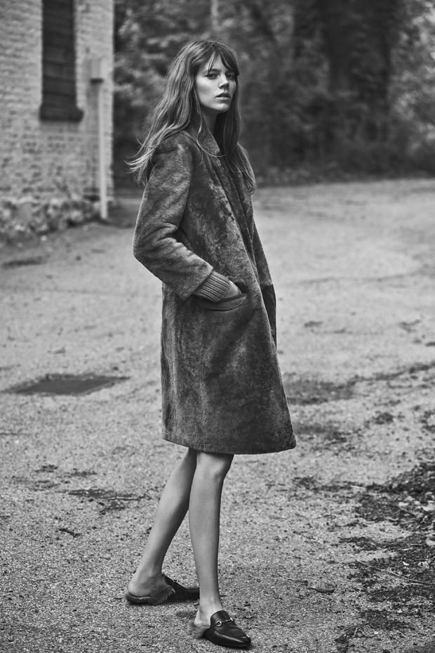 Freja-Beha-Erichsen-WSJ-Magazine-Lachlan-Bailey-09-620x929