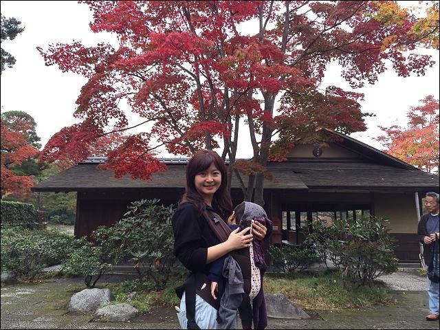 201511昭和公園_3854