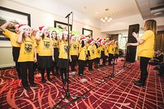 Free Radio Christmas Stars - Final