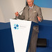 Business Forum POOL 9 - HRH Prince of Wales