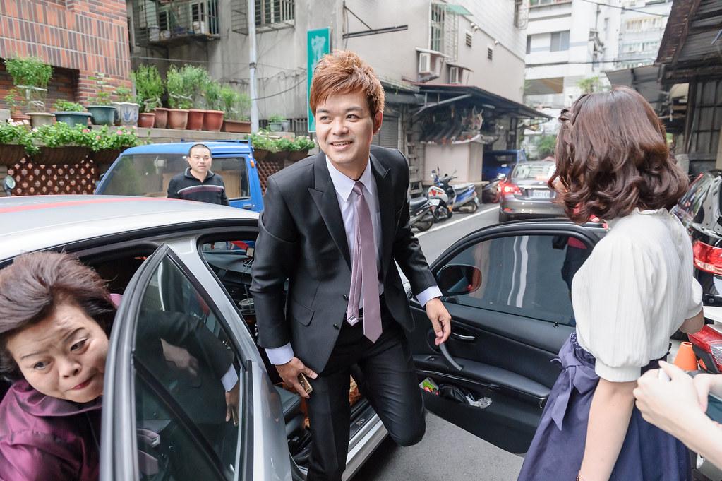 健儒靖瀅-54