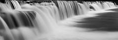 Natural Dam pano