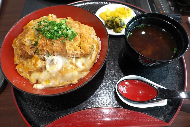 遊食菜彩 いちにぃさん4回目_05