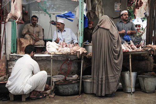 peshawar pakistan asia market old city canon colour culture people woman men documentary photography explore life lifestyle work world traveler streets scene