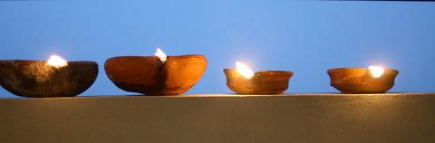 happydiwali diwalii 2016 indianculture festivaloflights emmathomas