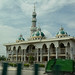 Mosque มัสยิดยามิอุ้ลอิซฮาร