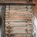 Cogglesford watermill, Sleaford - 1