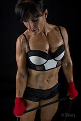 Flex - Muscle